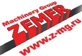 Zemer Челябинск